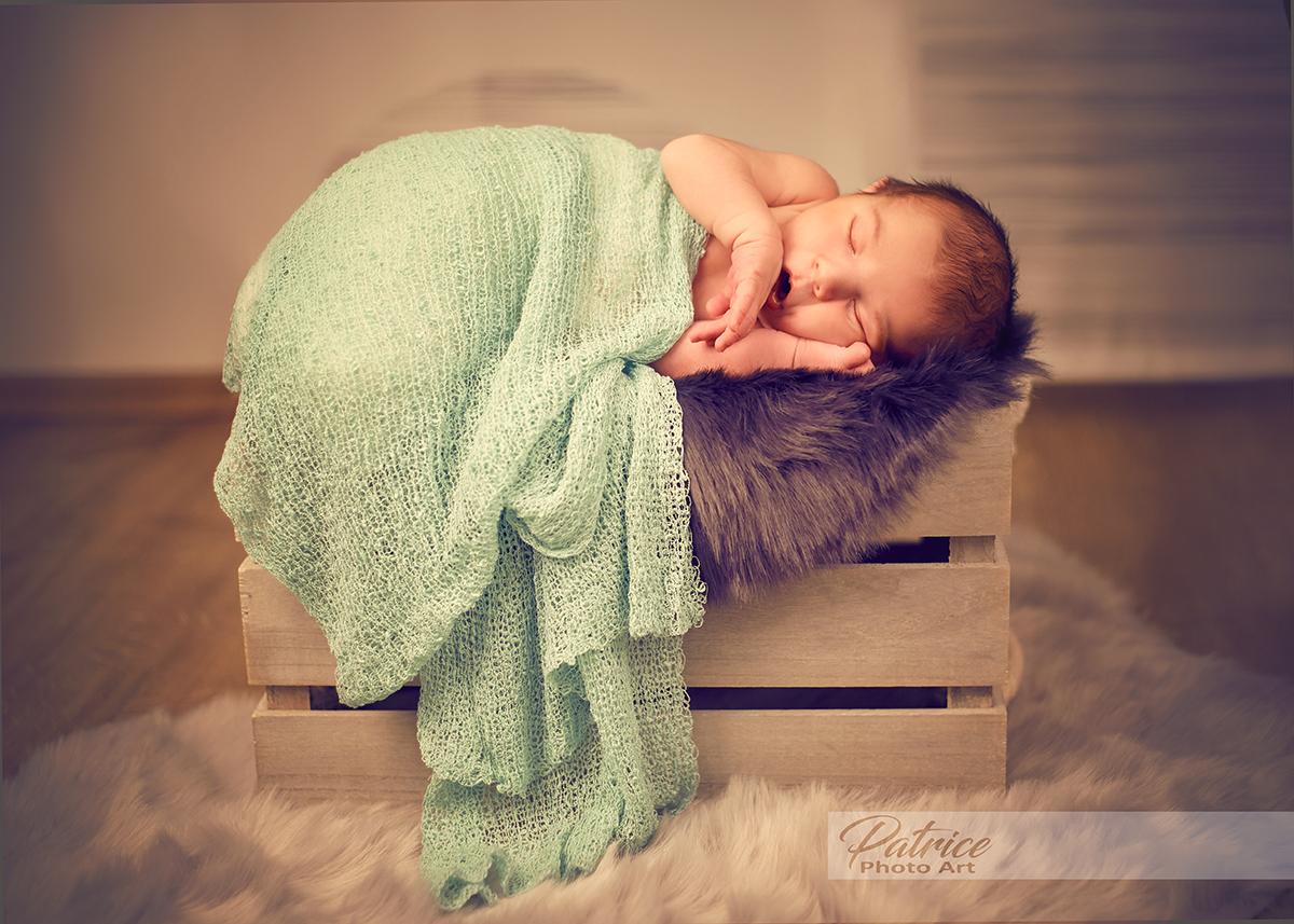 Ben Newborn006_look
