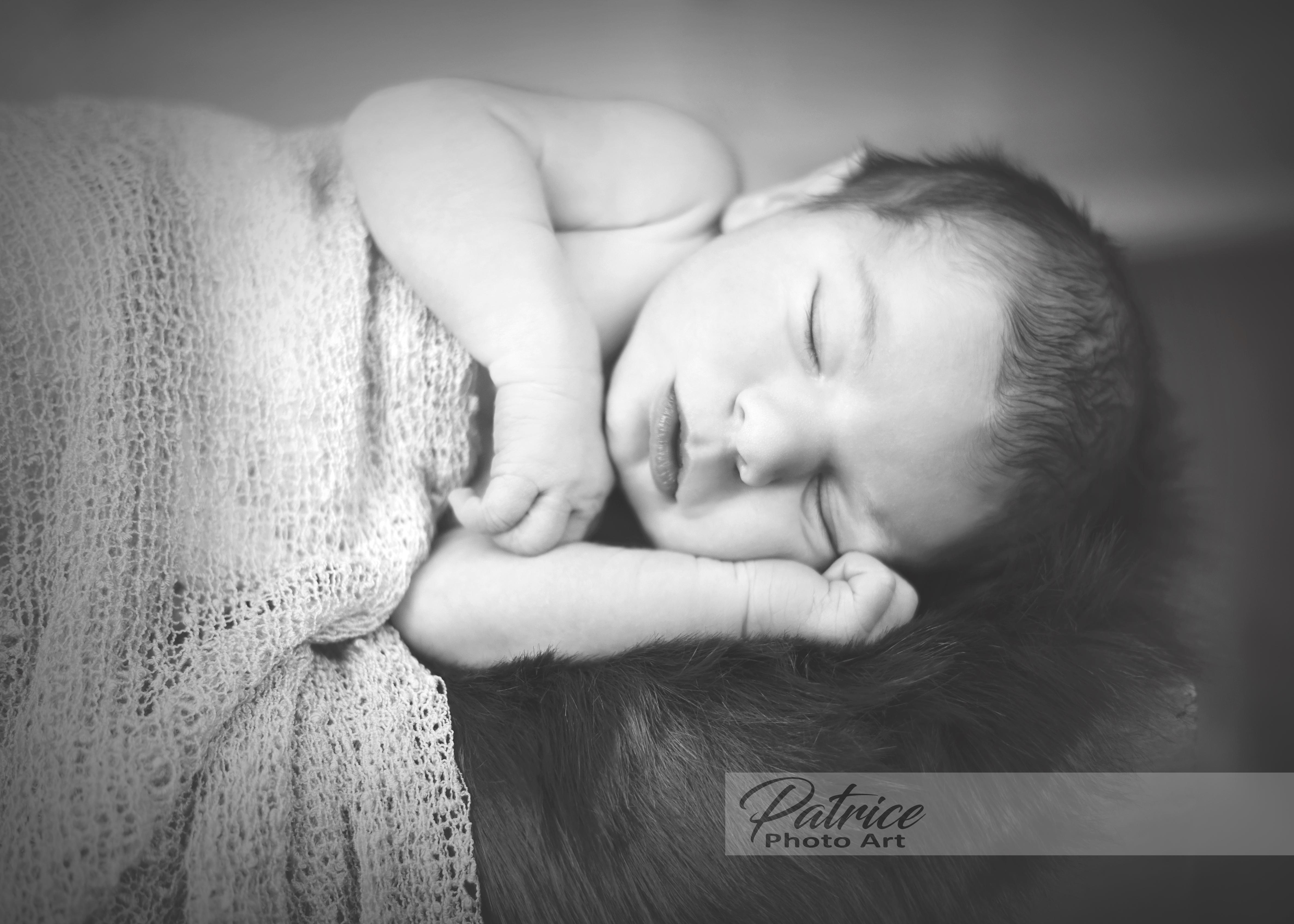 Ben Newborn008sw