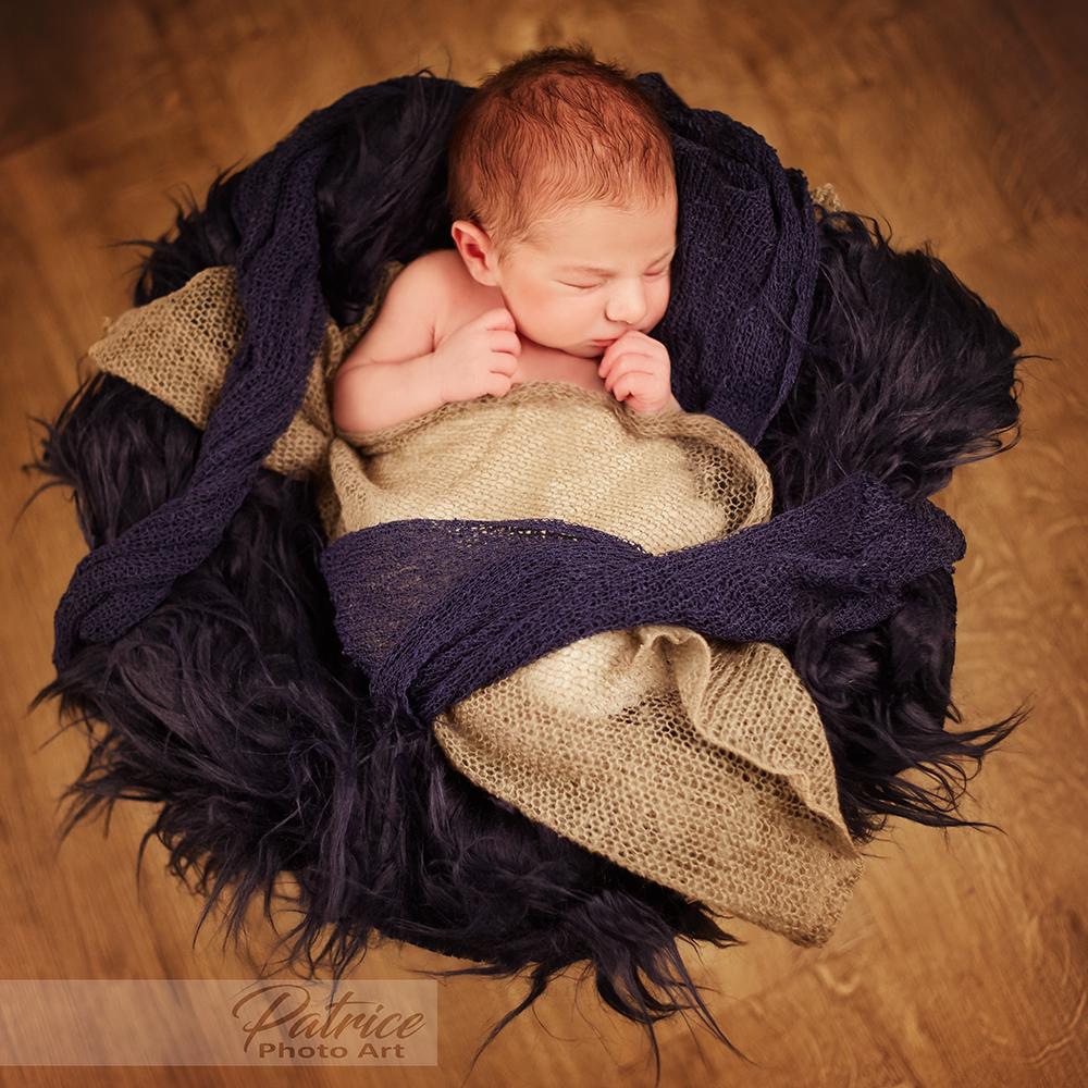 Ben Newborn028