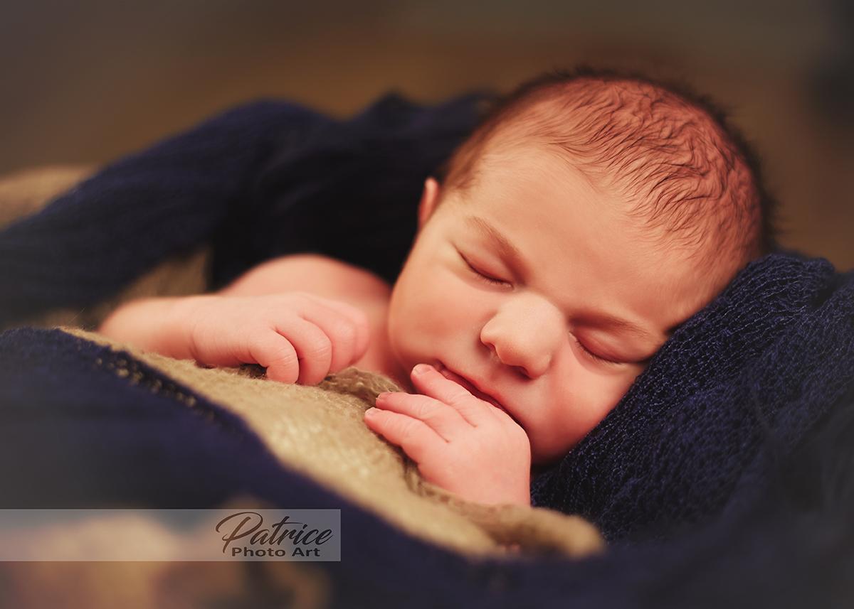 Ben Newborn033