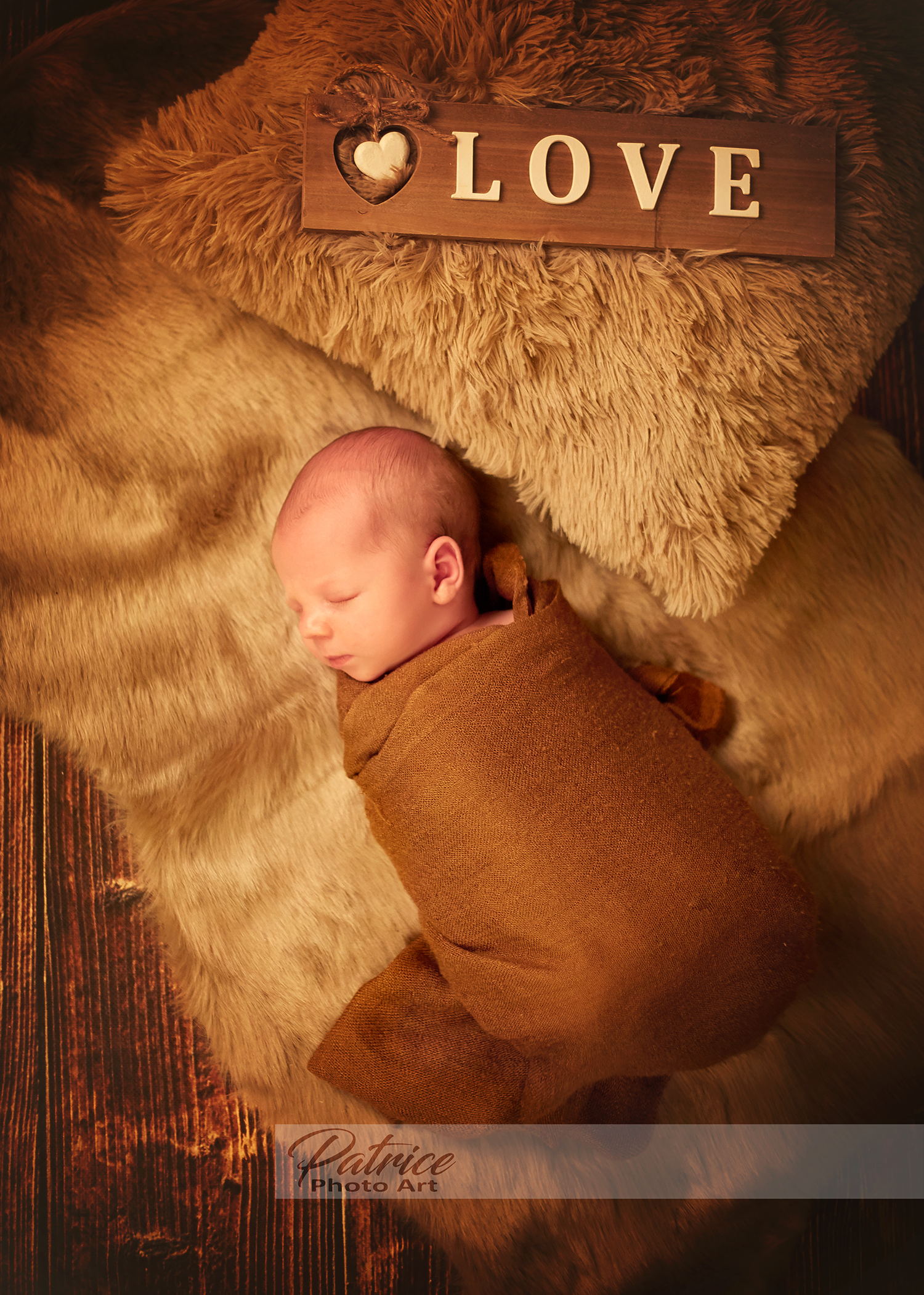 Newborn Jonas22