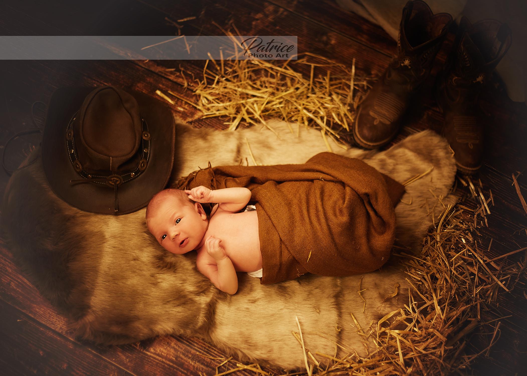 Newborn Jonas38