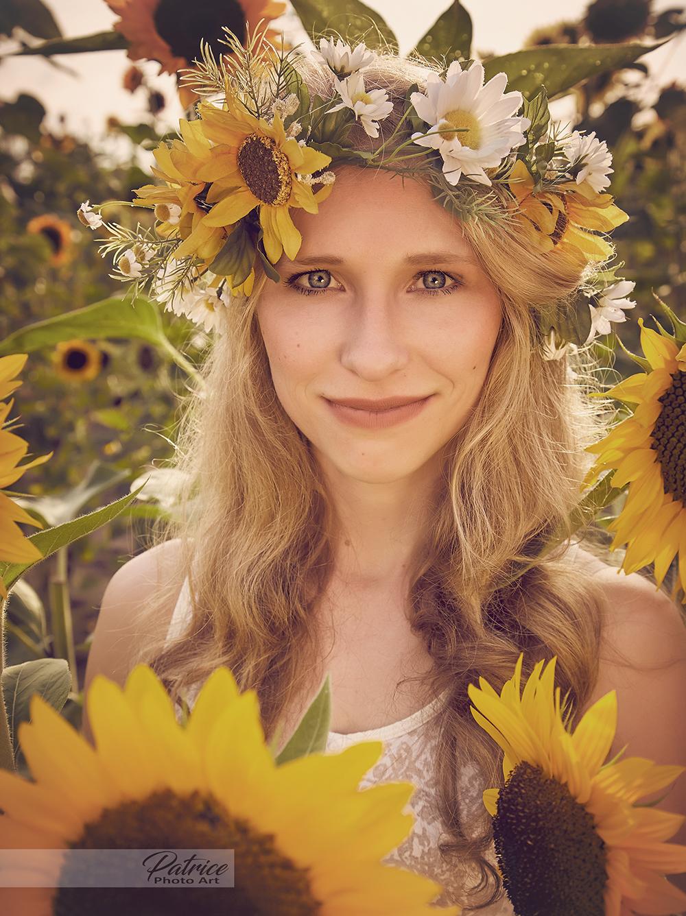 Sarah-Sommer090 1_b