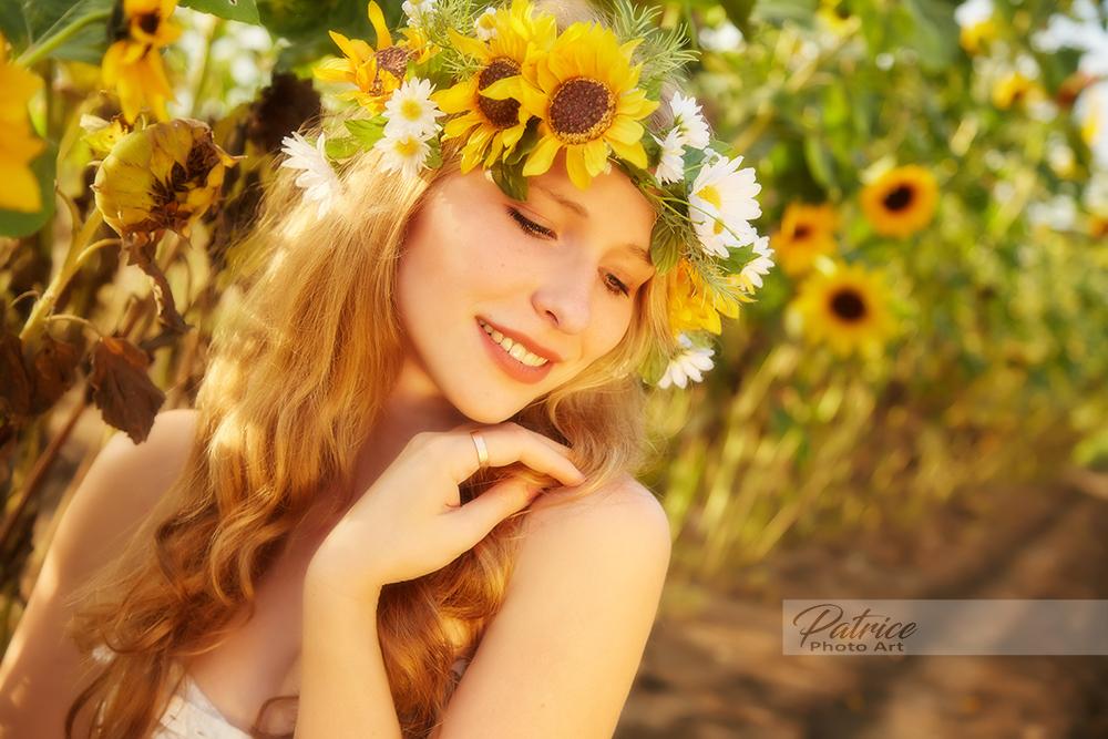 Sarah-Sommer119_b
